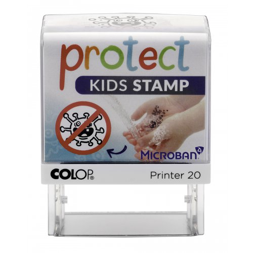 Razítko ANTI-COVID PROTECT KIDS MICROBAN - COLOP_razitko_anticovid_kids_4.jpg