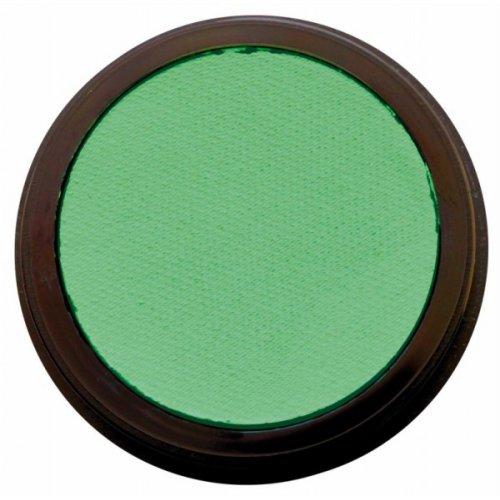 Barva na obličej 12 ml Pastelově zelená