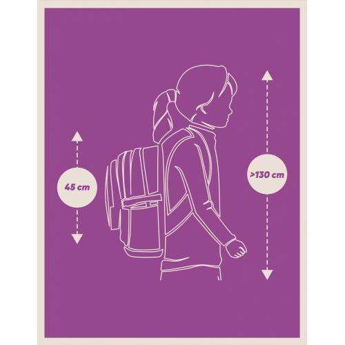 Školní batoh Cubic Mandala - skolni-batoh-cubic-mandala-A-7394_10.jpg