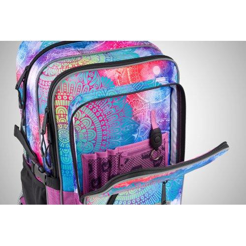 Školní batoh Cubic Mandala - skolni-batoh-cubic-mandala-A-7394_8.jpg