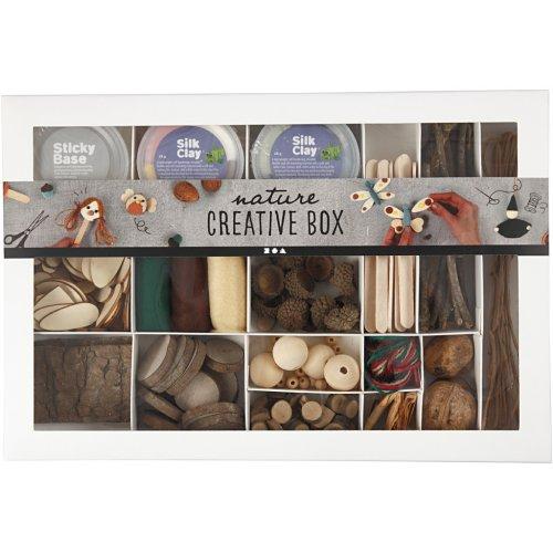 Kreativní box NATURE - 54453_2.jpg