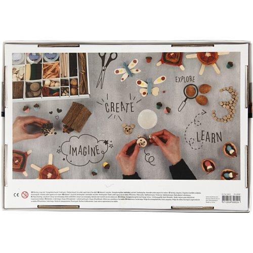 Kreativní box NATURE - 54453_4.jpg
