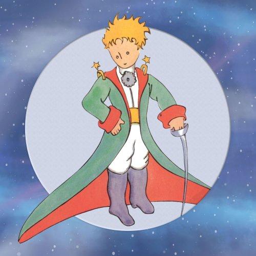 Poznámkový kalendář Malý princ 2021, 30 × 30 cm - poznamkovy-kalendar-maly-princ-2021-PGP-7871_3.jpg
