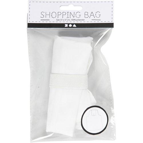 Nákupní taška BÍLÁ - 474372_2.jpg