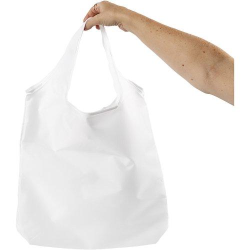 Nákupní taška BÍLÁ - 474372_10.jpg