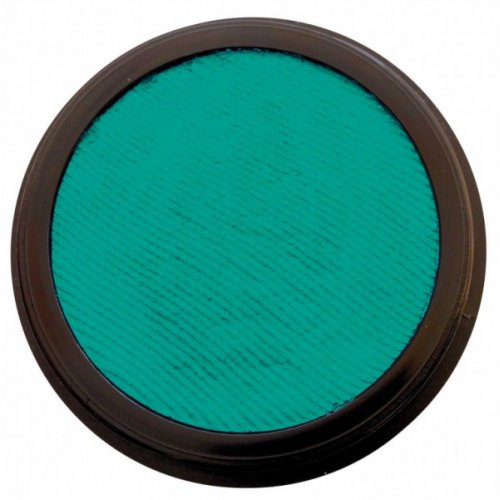 Barva na obličej 12 ml Modrá laguna