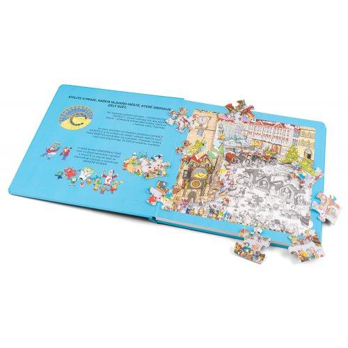 PRAHA – Puzzle, omalovánky, kvízy - PRAHA-PUZZLE-OMALOVANKY-KVIZY-2.JPG