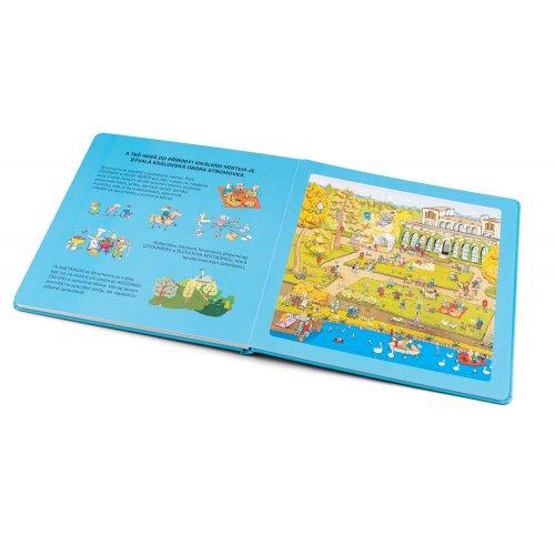 PRAHA – Puzzle, omalovánky, kvízy - PRAHA-PUZZLE-OMALOVANKY-KVIZY-3.JPG