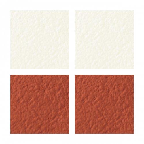 FIMO Leather Sada DIY KVĚTINÁČ na zavěšení - 8015_DIY3_barvy.png
