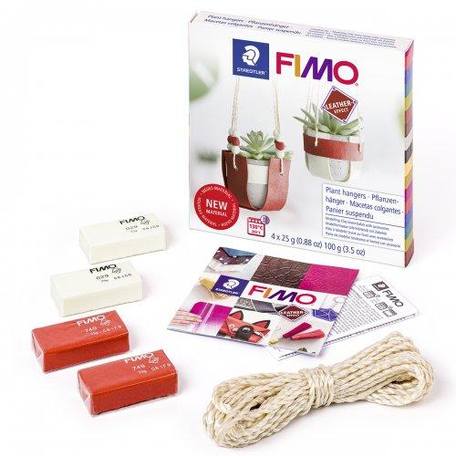 FIMO Leather Sada DIY KVĚTINÁČ na zavěšení - 8015_DIY3_obsah.png