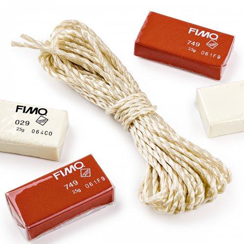 FIMO Leather Sada DIY KVĚTINÁČ na zavěšení - 8015_DIY3_imaga2.png