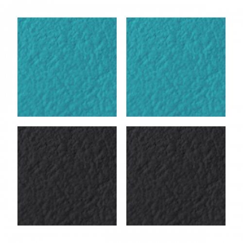 FIMO Leather Sada DIY POUZDRO na brýle - 8015_DIY4_barvy.png