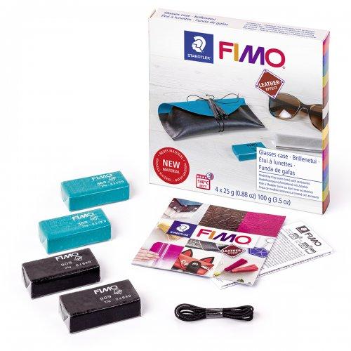 FIMO Leather Sada DIY POUZDRO na brýle - 8015_DIY4_obsah.png