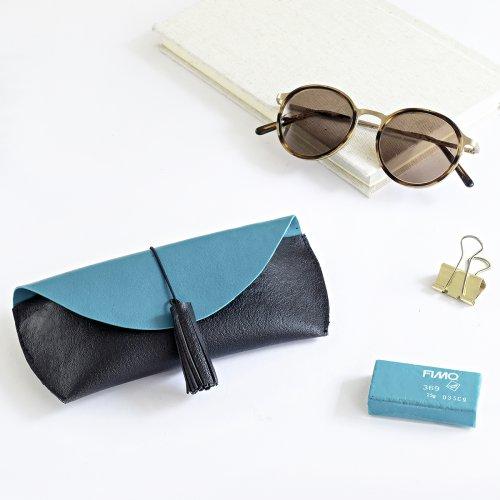 FIMO Leather Sada DIY POUZDRO na brýle - 8015_DIY4_image_1.png
