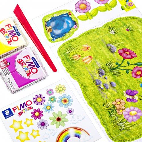 Sada Fimo kids Form & Play ŠŤASTNÉ VČELKY - 8034_27_LZ_Detail.png