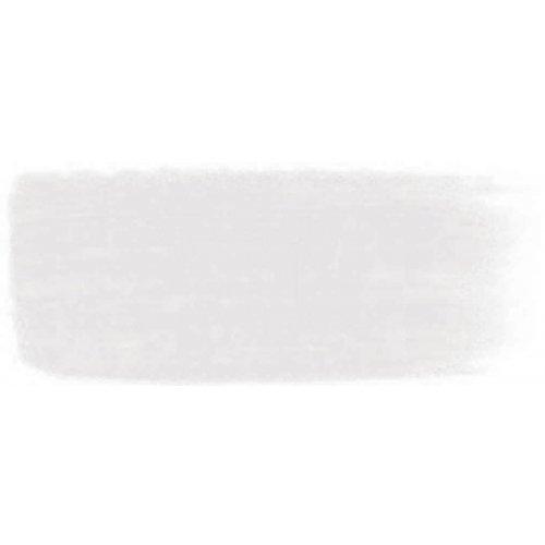 Přírodní barva KREUL NATURE 50 ml SNĚHOVÝ KRYSTAL - CK49421_KREUL_Nature_barva.jpg