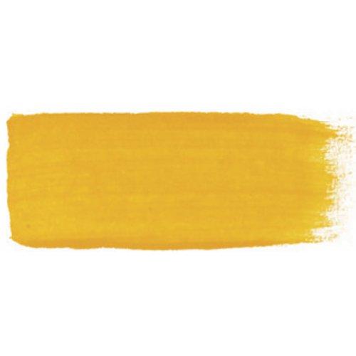 Přírodní barva KREUL NATURE 50 ml MEDOVÁ PLÁSTEV - CK49422_KREUL_Nature_barva.jpg