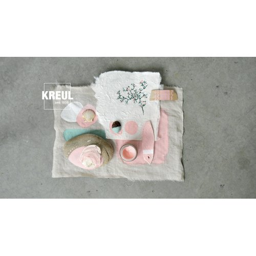 Přírodní barva KREUL NATURE 50 ml IBIŠEK - CK49423_KREUL_Nature_1.jpg