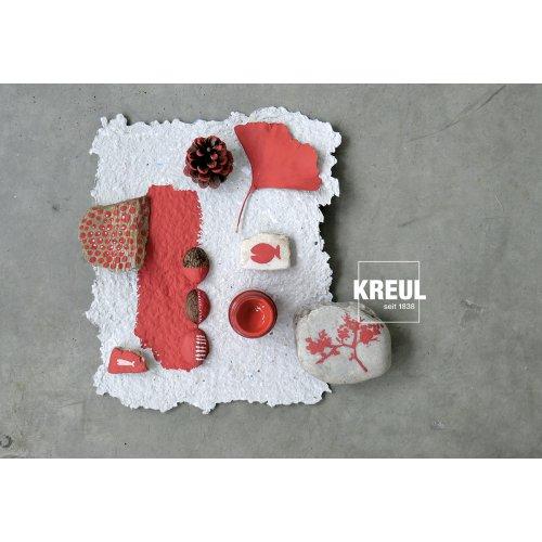 Přírodní barva KREUL NATURE 50 ml KORÁL - CK49424_KREUL_Nature_1.jpg