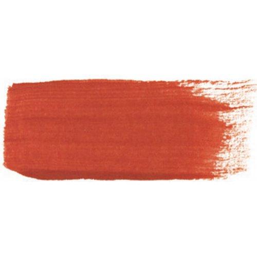 Přírodní barva KREUL NATURE 50 ml KORÁL - CK49424_KREUL_Nature_barva.jpg