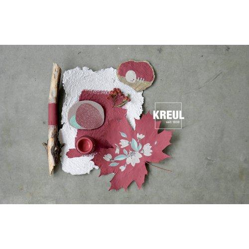 Přírodní barva KREUL NATURE 50 ml GRANÁTOVÉ JABLKO - CK49425_KREUL_Nature_1.jpg