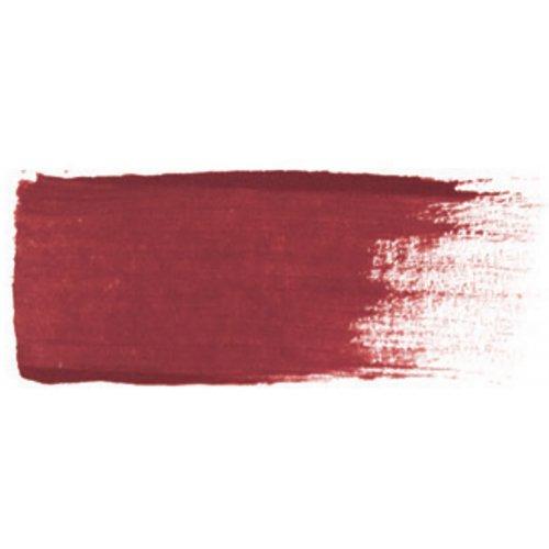 Přírodní barva KREUL NATURE 50 ml GRANÁTOVÉ JABLKO - CK49425_KREUL_Nature_barva.jpg