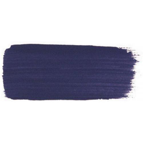 Přírodní barva KREUL NATURE 50 ml LEVANDULOVÁ - CK49426_KREUL_Nature_barva.jpg