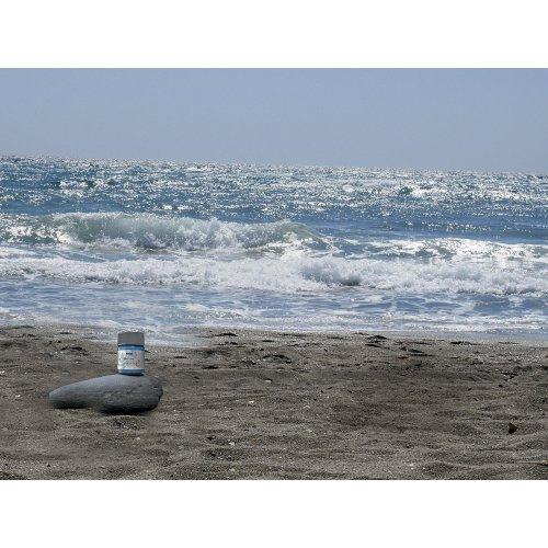 Přírodní barva KREUL NATURE 50 ml OCEÁN - CK49427_KREUL_Nature_4.jpg