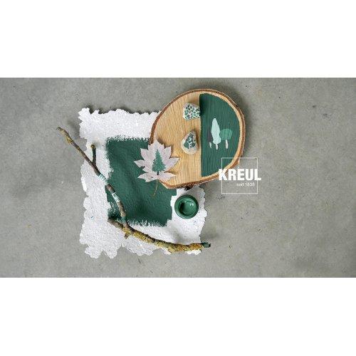 Přírodní barva KREUL NATURE 50 ml JEDLE - CK49429_KREUL_Nature_1.jpg