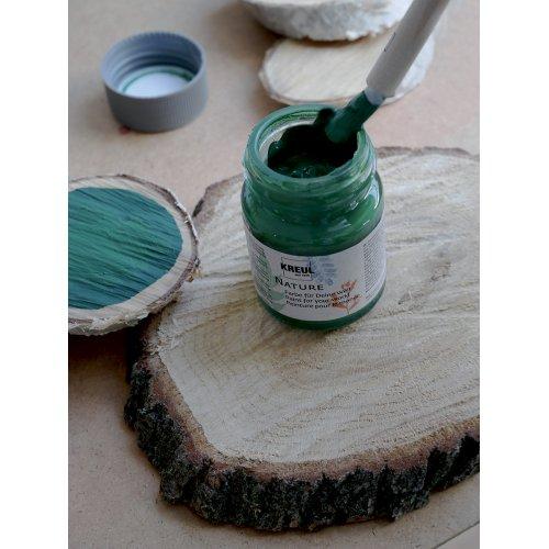Přírodní barva KREUL NATURE 50 ml JEDLE - CK49429_KREUL_Nature_4.jpg