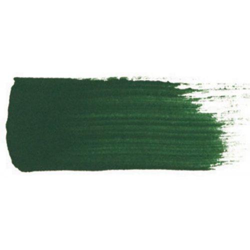 Přírodní barva KREUL NATURE 50 ml JEDLE - CK49429_KREUL_Nature_barva.jpg