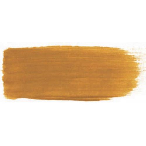 Přírodní barva KREUL NATURE 50 ml JÍLOVITÁ PŮDA - CK49430_KREUL_Nature_barva.jpg