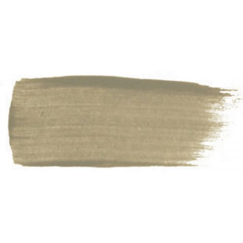 Přírodní barva KREUL NATURE 50 ml KŘEMEN - CK49431_KREUL_Nature_barva.jpg