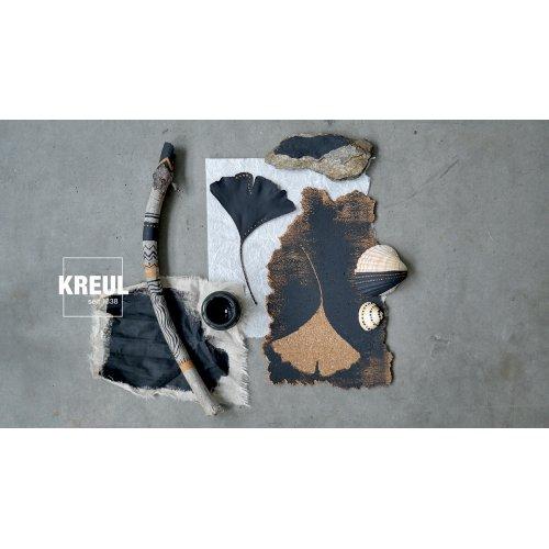 Přírodní barva KREUL NATURE 50 ml BŘIDLICE - CK49432_KREUL_Nature_1.jpg