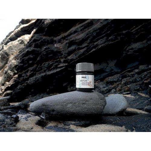 Přírodní barva KREUL NATURE 50 ml BŘIDLICE - CK49432_KREUL_Nature_2.jpg