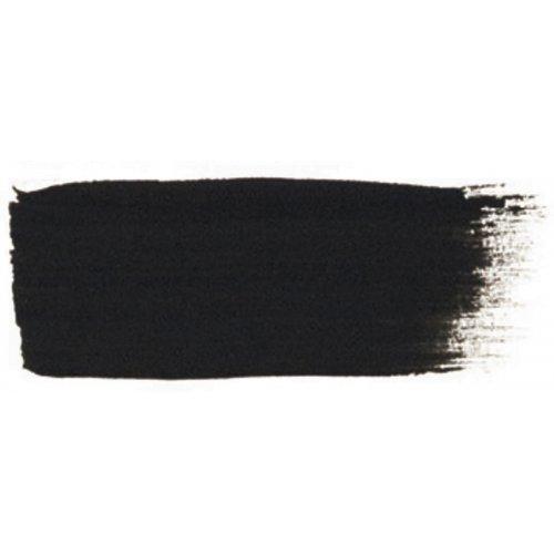 Přírodní barva KREUL NATURE 50 ml BŘIDLICE - CK49432_KREUL_Nature_barva.jpg