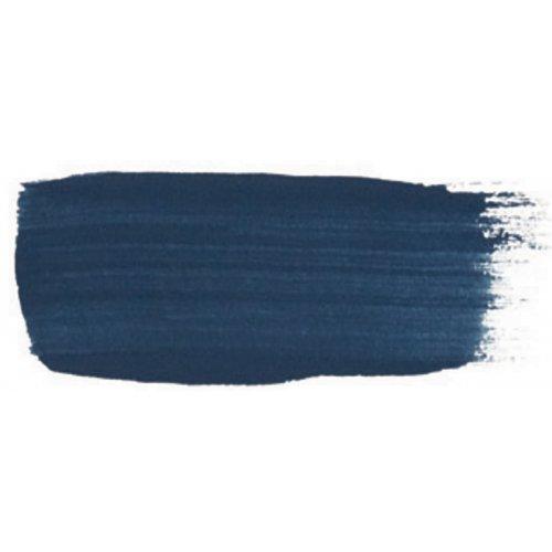 Sada přírodní barvy KREUL NATURE 50 ml 4 odstíny - CK49427_KREUL_Nature_barva.jpg