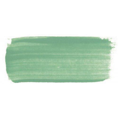 Sada přírodní barvy KREUL NATURE 50 ml 4 odstíny - CK49428_KREUL_Nature_barva.jpg