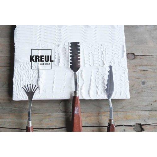 Sada Malířské špachtle s dřevěnou rukojetí 3 druhy - CK41824_KREUL_malirska_spachtle_1.jpg