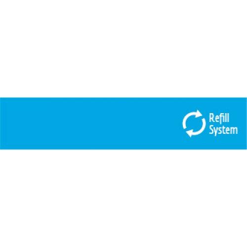 Akrylový fix TRITON KREUL medium SVĚTLÁ MODRÁ - CK17836_KREUL_TritonAcrylicMarker_edge_barva.jpg