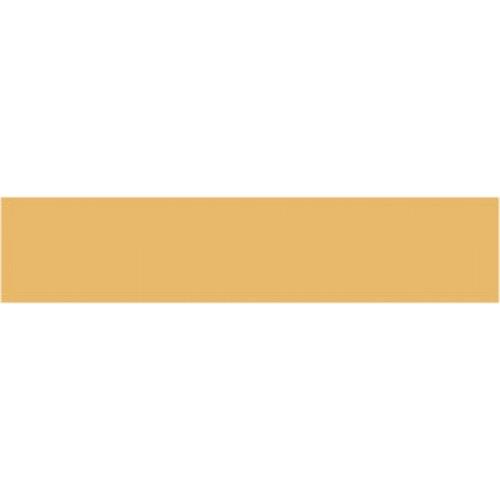 Akrylový fix TRITON KREUL edge SVĚTLÁ ZLATÁ - CK17850_KREUL_TritonAcrylicMarker_edge_barva.jpg
