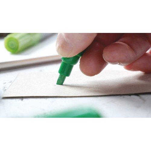 Akrylový fix TRITON KREUL edge SVĚTLÁ ZLATÁ - KREUL_TritonAcrylicMarker_edge_4.jpg