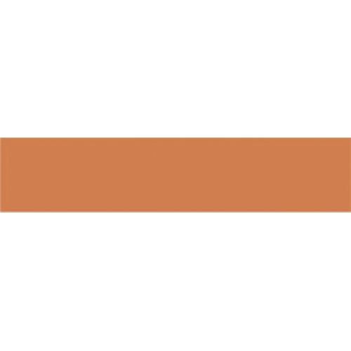 Akrylový fix TRITON KREUL edge MĚDĚNÁ - CK17851_KREUL_TritonAcrylicMarker_edge_barva.jpg
