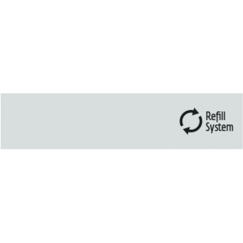 Akrylový inkoust TRITON KREUL STŘÍBRNÁ - CK17429_KREUL_TritonAcrylicInk_barva.jpg