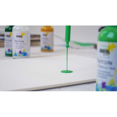 Sada akrylový inkoust TRITON KREUL 4 barvy ELEGANT ART - KREUL_TritonAcrylicInk_07_image.jpg