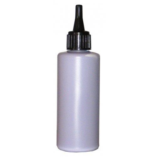 Airbrush-star barva 100 ml  - Levandulová