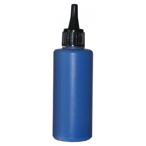 Airbrush-star barva 100ml - Nebesky modrá