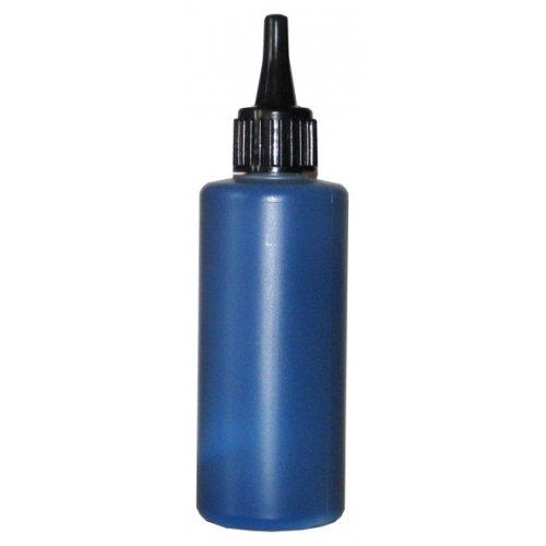 Airbrush-star barva 100 ml  - Královská modrá