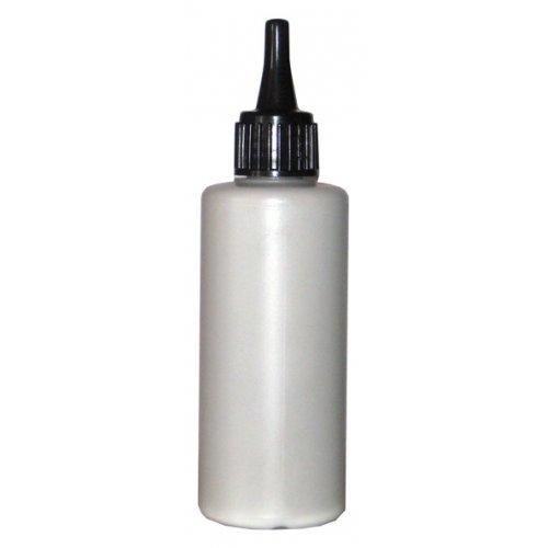 Airbrush-star barva 100ml - Tmavě šedá