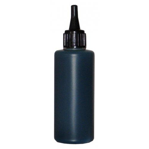 Airbrush-star barva 30ml - Zelená jedle